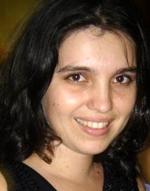"""Katia Zanvettor: """"A cultura do estudo é uma proposta de vida"""""""