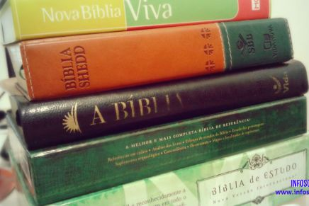 7 Perguntas e Respostas sobre Bíblias deEstudo