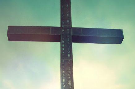 Os evangélicos e oevangelho