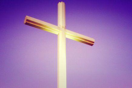Paixão de Cristo: Quando o essencial é visível aosolhos