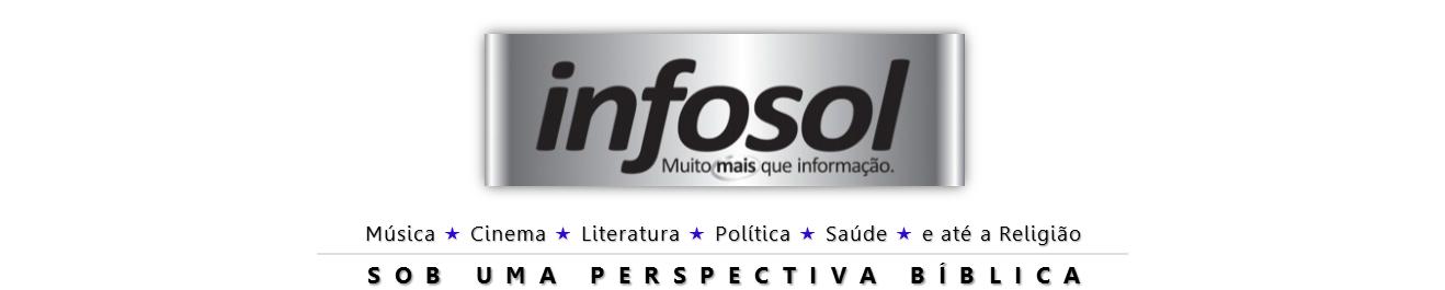 Infosol