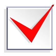 Visto - aprovado - post infosol