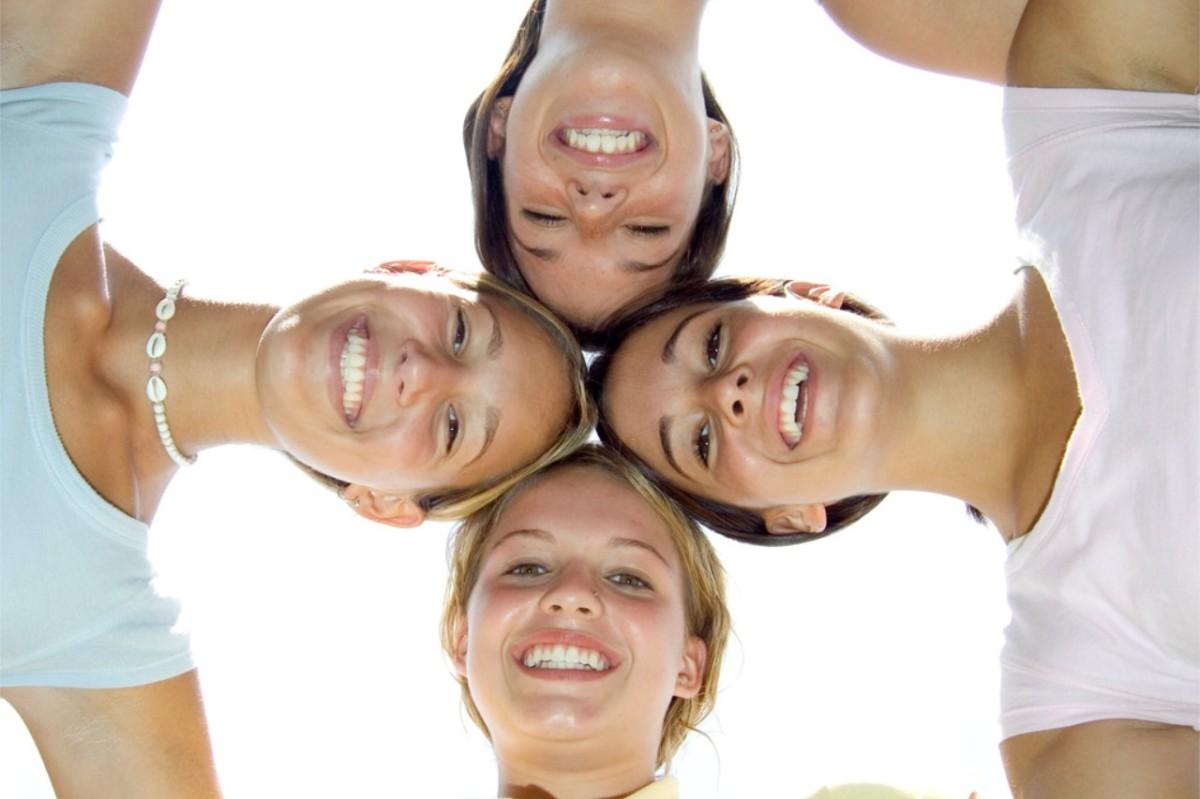13 Razões para participar de um pequeno grupo