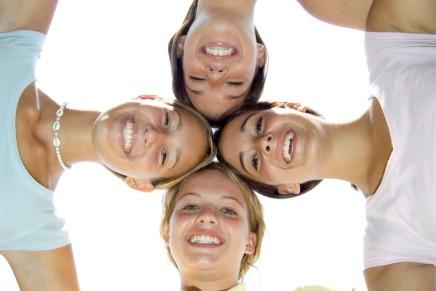 13 Razões para participar de um pequenogrupo