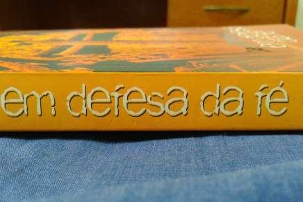Em Defesa daFé