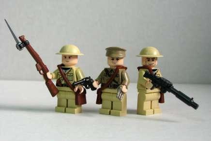 Fidelix, Homossexuais e Você: Soldados de uma GuerraIdeológica