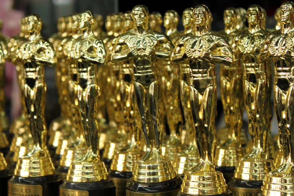 O Politicamente Correto Ameaça a Credibilidade do Maior Prêmio Cinematográfico do Mundo