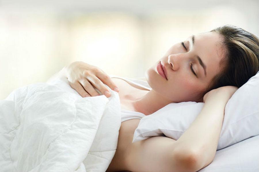 Dormir cedo pode aumentar o risco de problemas cardíacos | VEJA.com