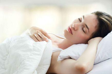 Dormir cedo pode aumentar o risco de problemas cardíacos |VEJA.com
