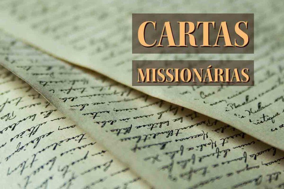 Apesar de dificuldades projeto missionário avança no oeste daÁfrica