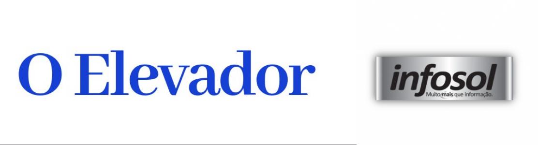 O Elevador