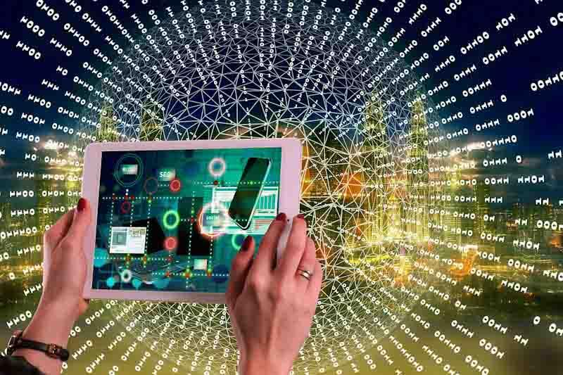 5 fatores que moldarão a inovação orientada por dados em 2020 |CIO