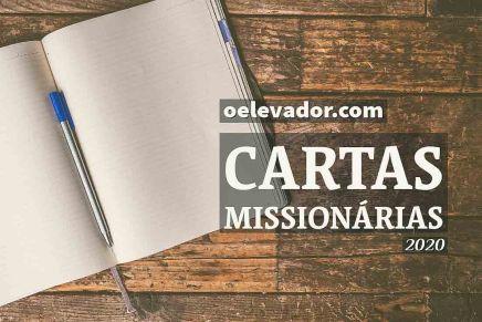 Missionários em área de risco no Sul da Ásia – Grandes desafioshumanitários