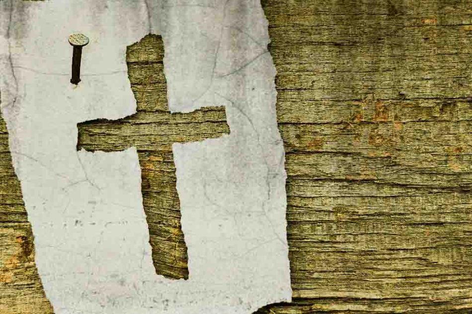 Os desafios de ser missionário em regiões de perseguiçãoextrema!